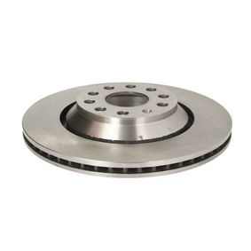 C4W014ABE Brake Disc ABE - Cheap brand products