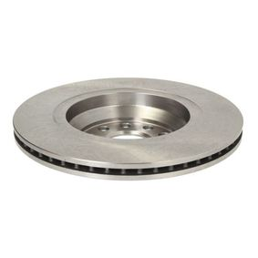 C4W014ABE Brake Disc ABE - Experience and discount prices