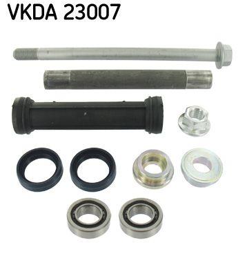 OE Original Reparatursatz, Radaufhängung VKDA 23007 SKF