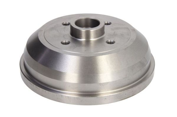 ABE: Original Bremstrommel C6X004ABE (Trommel-Ø: 200mm, Felge: 4-loch)