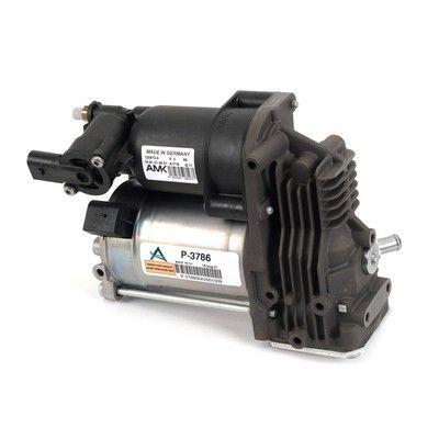 Arnott: Original Kompressor, Druckluftanlage P-3786 ()