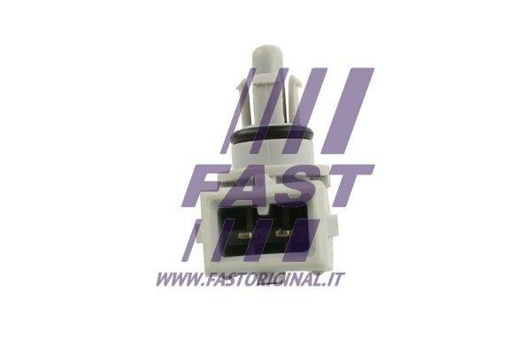 FAST: Original Sensor Außentemperatur FT80155 ()