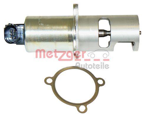 Original NISSAN AGR Ventil 0892034