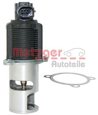 Original RENAULT AGR Ventil 0892035