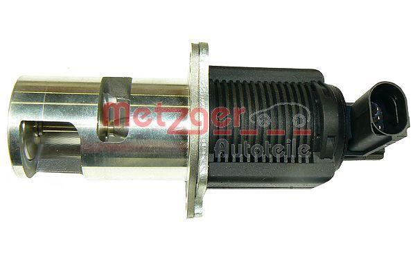 Original NISSAN AGR Ventil 0892048