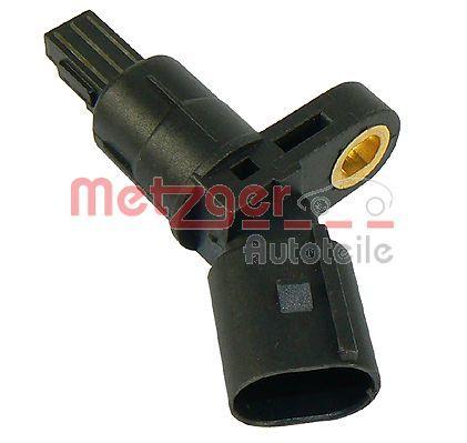 Original JEEP ABS Sensor 0900067