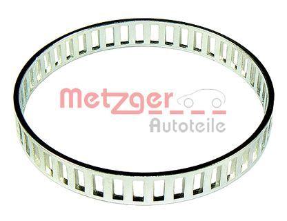 Original VW ABS Ring 0900332