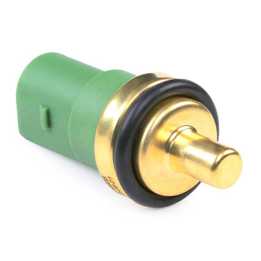0905015 Kühlmittelsensor METZGER - Markenprodukte billig