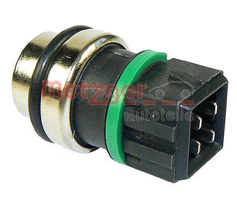Intermotor 55104 Coolant Temperature Sensor