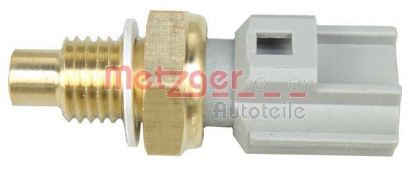 Metzger 0905010 K/ühlmitteltemperatur-Sensor