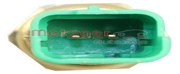 Sensor Kraftstofftemperatur 0905277 rund um die Uhr online kaufen