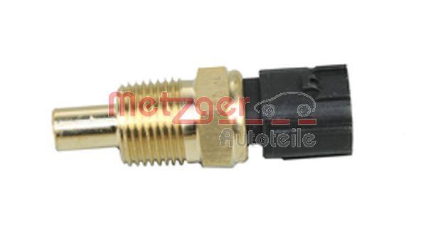 Original CHRYSLER Motorelektrik 0905325