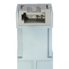 0911095 Schalter, Kupplungsbetätigung (GRA) METZGER Erfahrung