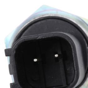 0912024 Schalter, Rückfahrleuchte METZGER zum Schnäppchenpreis