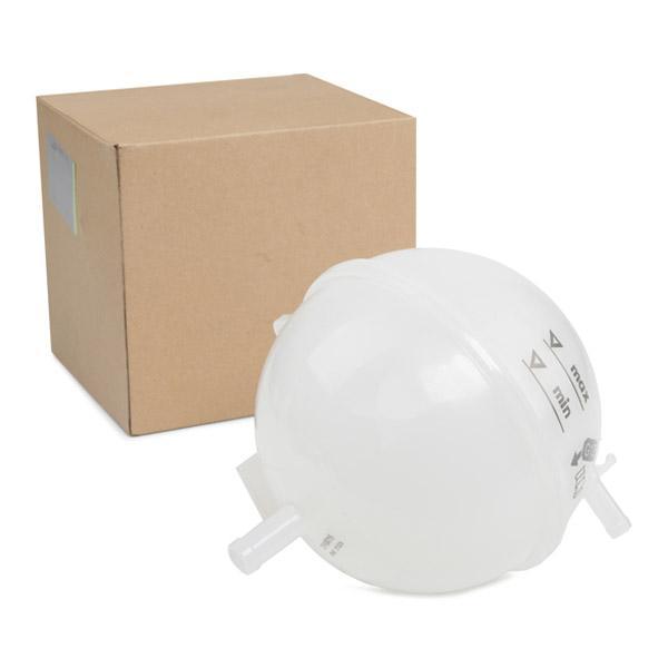 OE Original Kühlwasserbehälter 2140016 METZGER