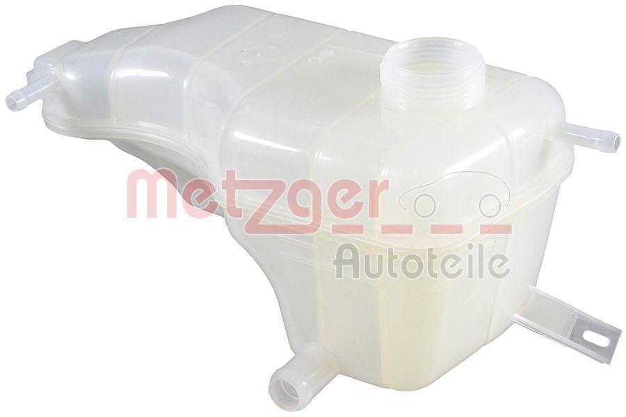 Original FORD Kühler Ausgleichsbehälter 2140028