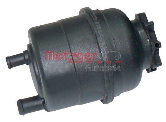 METZGER: Original Ausgleichsbehälter Hydrauliköl 2140036 ()