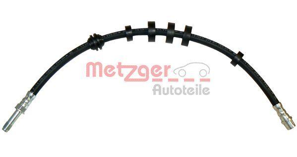 Bremsschlauch METZGER 4110447