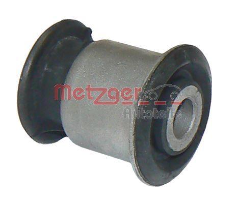 METZGER | Lagerung, Lenker 52005908