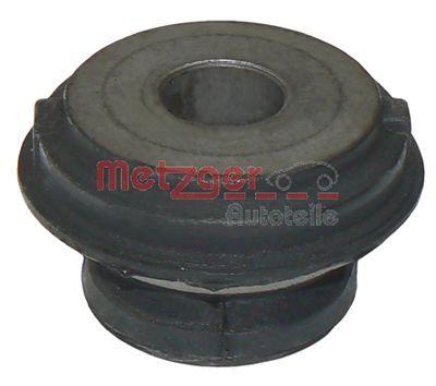 Buy original Suspension and arms METZGER 52018808