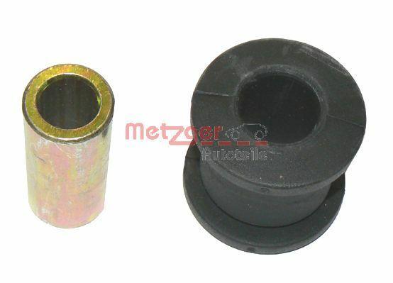 Buy original Suspension and arms METZGER 52020018