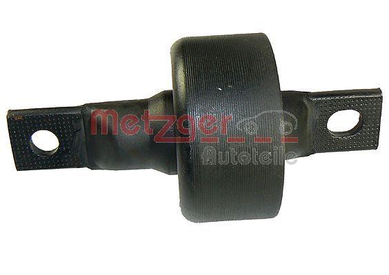 OE Original Lagerung Lenker 52027909 METZGER