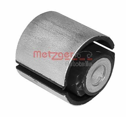 METZGER Lagerung, Lenker 52031208