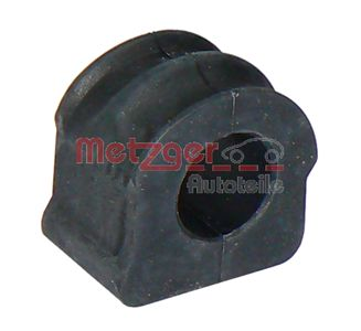 METZGER Lagerbuchse, Stabilisator 52053508