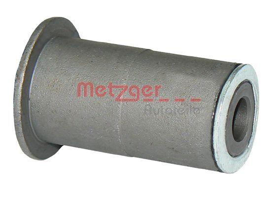 WMG138 METZGER Buchse, Lenkhebelwelle 52056908 günstig kaufen
