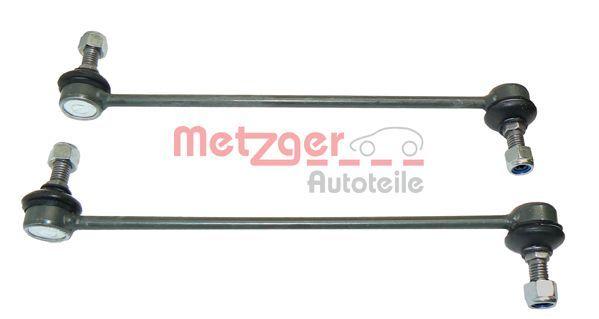 Stabstag 53002828 METZGER — bara nya delar