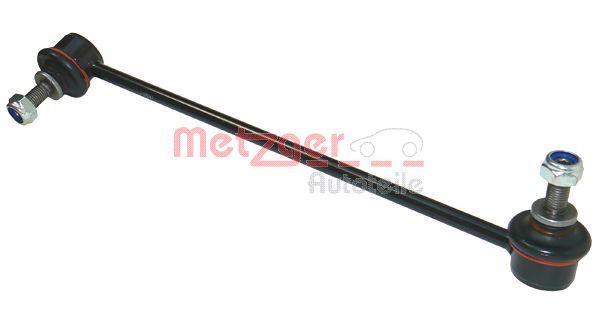 53025212 METZGER Koppelstange - online kaufen