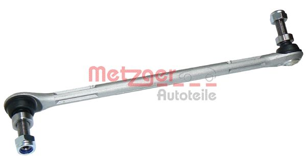 Stabiliseringsstag 53041811 METZGER — bara nya delar