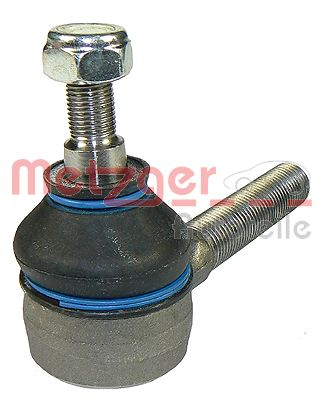Alfa Romeo SPIDER 2005 Steering METZGER 54000908: KIT +, Front axle both sides