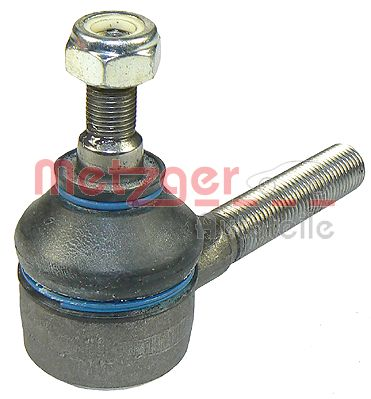 Buy original Steering METZGER 54001008
