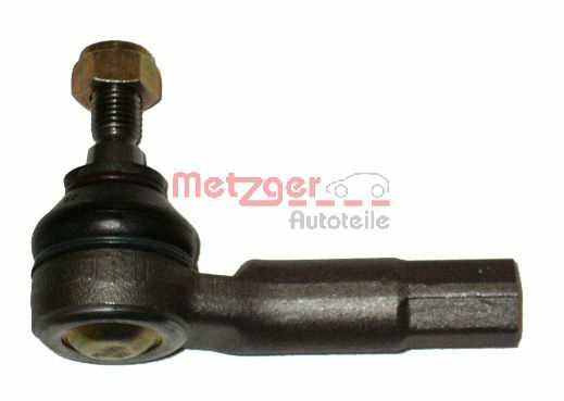 Buy Track rod end ball joint METZGER 54004801
