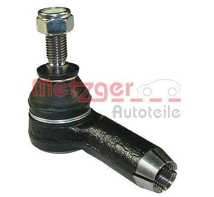 METZGER Spurstangenkopf 54005002