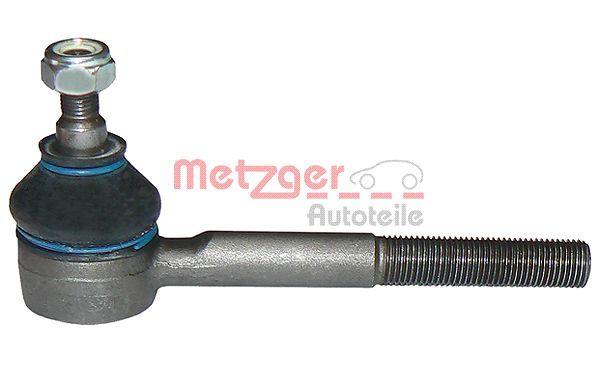 METZGER Spurstangenkopf 54025802