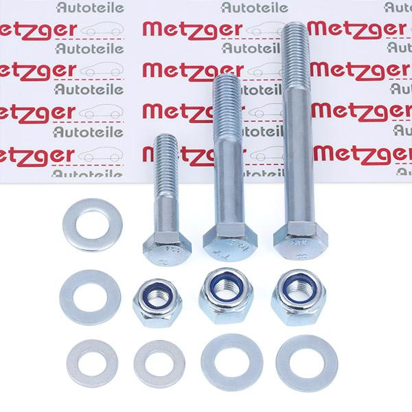 Montagesatz, Lenker 55000518 rund um die Uhr online kaufen