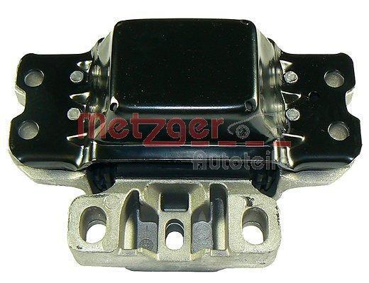 Original VW Getriebelagerung 8050500