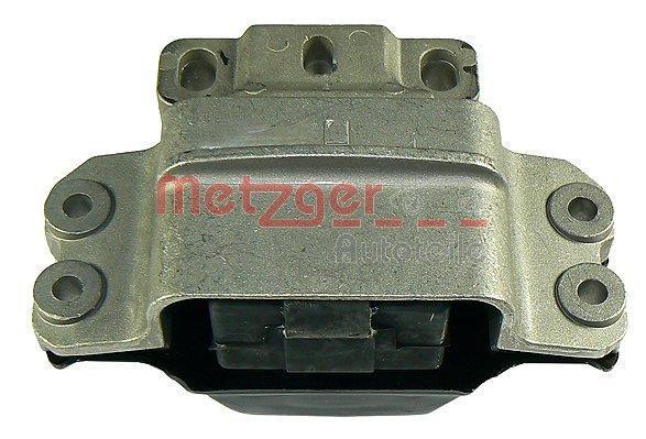 METZGER   Lagerung, Schaltgetriebe 8050500
