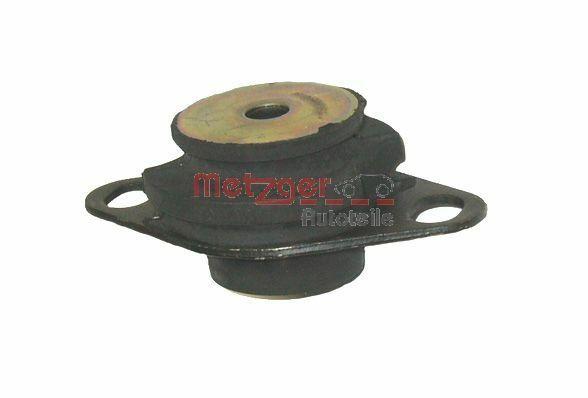 Original NISSAN Getriebelagerung 8050711