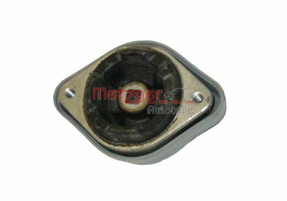 Original NISSAN Getriebehalter 8050857