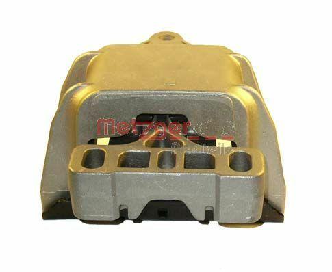 Original NISSAN Getriebehalter 8050875