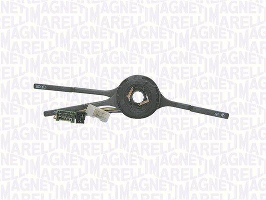 OE Original Scheibenwischerschalter 000041557010 MAGNETI MARELLI
