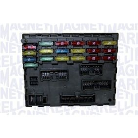 buy nissan serena (c25) fuse box 000048461010 quickly and cheaply