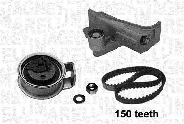 Lampada fendinebbia 002552100000 MAGNETI MARELLI — Solo ricambi nuovi