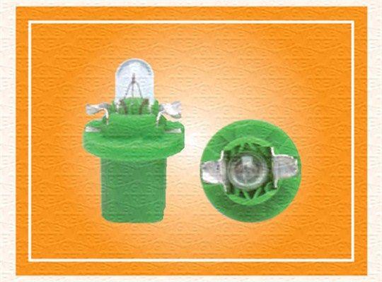 Lampadina luce posteriore 004008100000 MAGNETI MARELLI — Solo ricambi nuovi