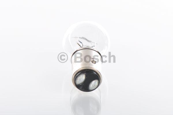 Lampadina luce posteriore 008537100000 MAGNETI MARELLI — Solo ricambi nuovi