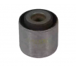 Bush, stub axle pin 030607010047 147 (937) 1.6 16V T.SPARK ECO 105 HP original parts-Offers