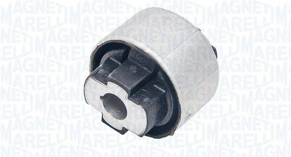 8534380CFG MAGNETI MARELLI Vorderachse Lagerung, Lenker 030607010110 günstig kaufen
